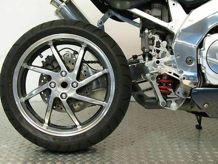yamaha streetfighter gebraucht motorrad kaufen. Black Bedroom Furniture Sets. Home Design Ideas