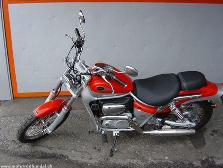 classic suisse d 39 occasion recherche de moto d 39 occasion le parking. Black Bedroom Furniture Sets. Home Design Ideas