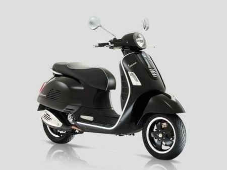 piaggio vespa gts125ie d 39 occasion recherche de moto d 39 occasion le parking moto. Black Bedroom Furniture Sets. Home Design Ideas
