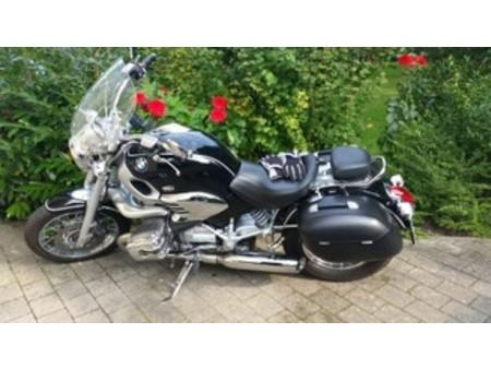 bmw r1200c espagne d 39 occasion recherche de moto d 39 occasion le parking moto. Black Bedroom Furniture Sets. Home Design Ideas