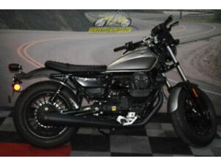 Moto Guzzi V9 Grau Gebrauchtmotorrad Gebrauchte Motorräder Suchen Name Site