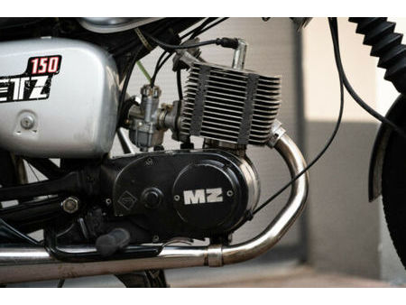 Mz 05