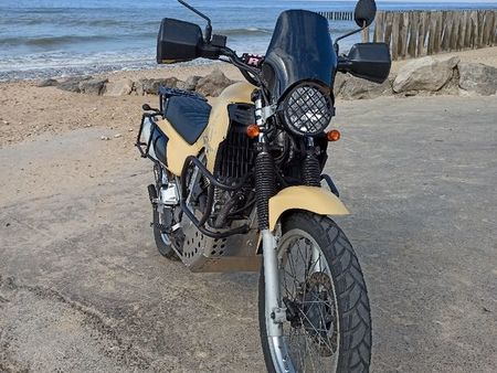 www.theparking-motorcycle.co.uk